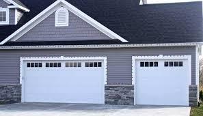 jamb seal garage door garage door jamb seal itsmebilly