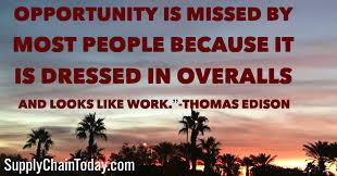 Top Motivation Quotes Make Your Dreams Come True
