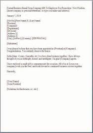 Congratulations Letter On New Job Congratulations Letter New Job 13 Guatemalago