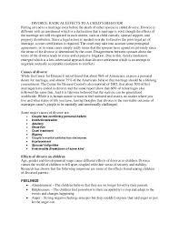 effects of technology essay   gen effects of technology essay    example cause and effect essay on divorce