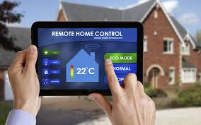 5 Ways to Remote-Control Your Home