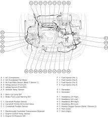 05 scion xb horn wiring diagram wiring diagram autovehicle wiring diagram horn scion wiring diagram toolbox05 scion xb horn wiring diagram 14
