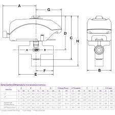 taco zone valves wiring diagram dolgular com taco 007 circulator pump installation at Taco Cartridge Circulator Wiring Diagram