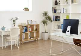 decorating your office desk. Whenever You Decide To Open Some Office In Your Home Then Go For The One Tone Furniture. Furniture Shouldn\u0027t Be Different Colors Because It Decorating Desk C