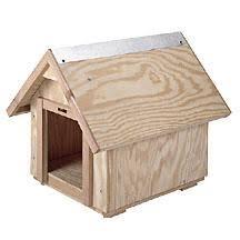 easy dog house plans. Diy Dog House Plans Internetunblock Us Easy