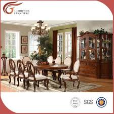 high quality dining room sets luxury dining room sets latest design luxury dining room