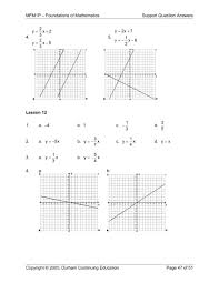 grade 9 applied math 3 a answers 2 applied math problems and answers applied math problems and on math problem worksheets