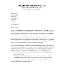 Soft Copy Of Resume Soft Copy Of Resume Soft Copy Of Resume For