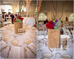 Be Reminded With The Rustic Wedding Decorations Interior Decorations