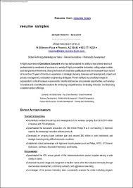 download free sample resumes resume templates download 100 images 20 resume templates