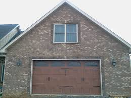 full size of garage door design garage garage door repair company garage repair denver