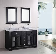 Bathroom Vanities Outlet Lowes Bathroom Storage Cabinets