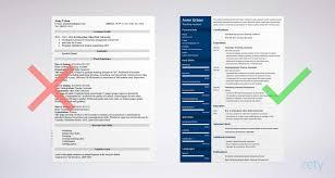 Cover Letter Resume Fonts Novriadi Info Best Font For Resumes Image