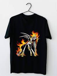 Little Pony Shirt Design Amazon Com My Little Pony Mlp Fnaf Nightmare Star
