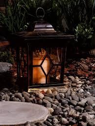 <b>Светильник садовый</b> на солнечной батарее <b>Uniel</b> 4203129 в ...