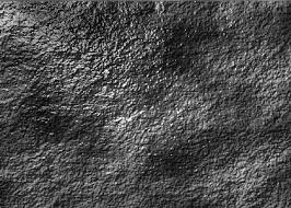 GIMPCreate a Stone Texture Wikibooks open books for an open world
