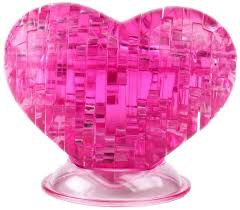 Игрушки антистресс <b>Crystal Puzzle</b> - купить игрушку антистресс ...