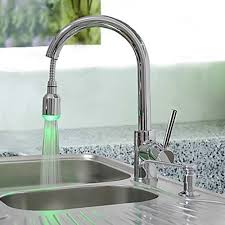 Kitchen Sink Faucet Hose — Home Design Ideas Repair a Noisy