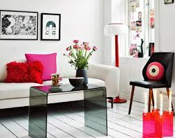 small modern furniture. Awesome Small Space Modern Furniture Fresh At Decorating Spaces Plans Free Apartment M