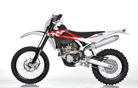 husqvarna motorcycle guides sorted by year total motorcycle