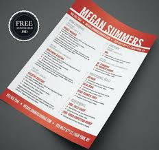 cute resume templates free resume templates cool resume templates free .