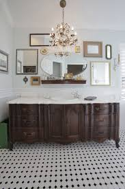 Decorative Mirror Groupings Reflection Of Style Glam Up Your Home With A Dazzling Mirror