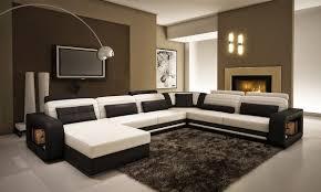Model Living Room Design Black Sofa Living Room Design Sofa Design Parking Space Living
