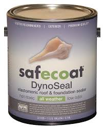 Off Gassing Cabinets Afm Safecoat Safe Seal Seal Off Gassing Of Toxic Chemicals In