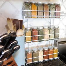 Pull Out Kitchen Shelves Ikea Kitchen Kitchen Cabinet Spice Rack With Fantastic Ikea Grundtal