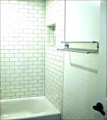 metal trim for tile bathroom tile edge trim tile edge trim bathtub edge trim wonderful tile metal trim for tile