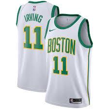 Boston Hockey Basketball Jerseys Jersey Online Shop Cheap dbfbacfdaae|The Sports Police