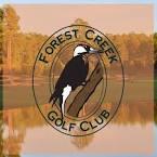 Forest Creek Golf Club - Home | Facebook