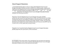 com greek theatrewe are the  los angeles neighborhood council coalition letter against self operation