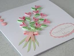 Card Making Ideas And Tips For Handmade Greeting Cards  Birthday Card Making Ideas