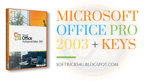 downloading microsoft office 2003 for free microsoft office 2003 serial key full version free download