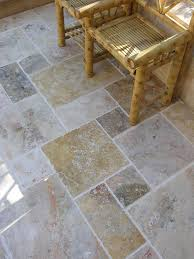 Versailles Tile Pattern Impressive Travertine Market Blog French Versailles Pattern Tile Layouts