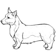 Remarkable Cute Dog Coloring Pages Top 25 Free Printable Online