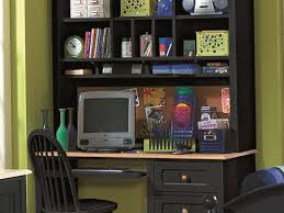 home office desk hutch. Large Size Of Office:popular Computer Desk Hutch Beautiful Small Office Design Ideas With Home C
