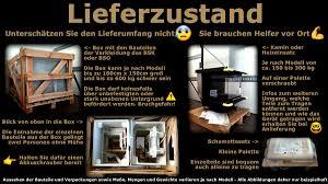Brunner Bsk 10 Ofen Taxi Tagespreis Heute 585692