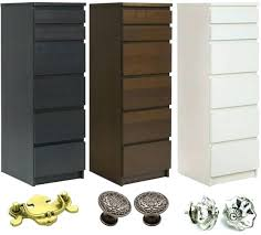 jewelry armoires ikea jewelry jewelry chest jewelry hack jewelry jewelry armoire ikea canada