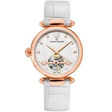 <b>Часы CLAUDE BERNARD</b> Sophisticated Classics <b>85022 37R APR</b> ...