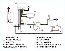 emg pickups wiring diagram 89 explore wiring diagram on the net • emg 81 89 wiring diagram bestharleylinks info emg wiring diagram 5 way to old emg wiring