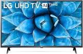 LG 70-in. Smart 4K UHD TV 70UN7370