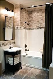 get rid of mold in my bathroom w how