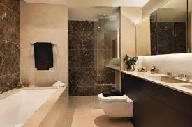 Acs Designer Bathrooms Impressive Inspiration