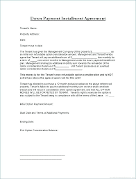 Business Sale Agreement Inspirational Cover Letter For Proposal ...