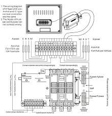 automatic transfer switch wiring diagram wiring diagram and automatic transfer switch circuit diagram zen