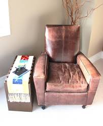 the bricks furniture. The Bricks Furniture. Here\\u0027s One Of More Subtle Uses That We Furniture