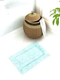 green bath rugs round bath rugs colorful bathroom rugs mint green bathroom rugs medium size of green bath rugs