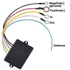 wiring diagram winch wiring image wiring diagram remote control winch wiring diagram remote wiring diagrams on wiring diagram winch badlands